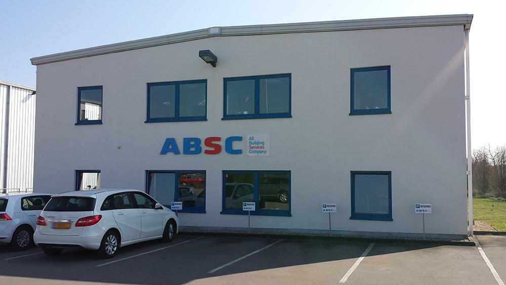 Enseigne-ABSC