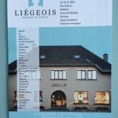 Liegeois