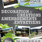 flyer-luxpaysage