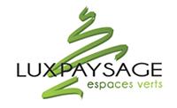 Luxpaysage